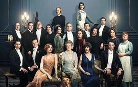 Downton Abbey : critique à la crème anglaise