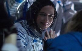 Proxima : Eva Green s'envole dans les étoiles avec un magnifique rôle dans la bande-annonce