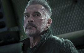 Terminator : Dark Fate, Genisys, Renaissance... pourquoi la saga est allée droit dans le mur après T1 et T2 ?