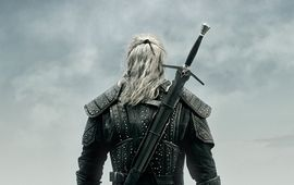 The Witcher : le nouvel aperçu confirme que le Geralt de la série Netflix sera bien différent du Geralt des jeux vidéo
