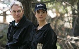 NCIS saison 17 : l'interprète de Ziva révèle qu'on l'a obligée à quitter la série