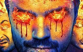 Preacher Saison 4 : que vaut la fin de cette série grotesque et sanglante ?