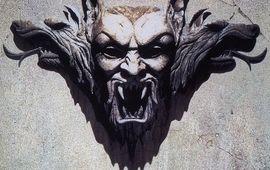 Dracula va revenir, mais dans un film d'horreur qui donne très envie, par le réalisateur de Scary Stories