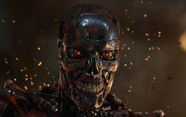 Terminator, Die Hard, Predator... gros bouleversements et crise en vue autour des droits d'auteur ?