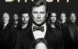 Dynastie saison 3 : il faudra encore patienter avant de la voir sur Netflix