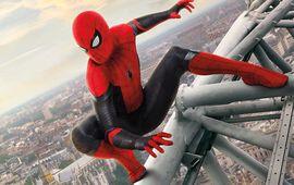 Spider-Man : Marvel et Sony tiennent vraiment à déterrer un projet de longue date pour le prochain film