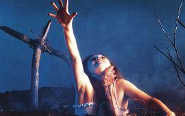Evil Dead : Sam Raimi confirme la préparation d'un nouveau projet, Bruce Campbell de retour (mais pas où vous croyez)