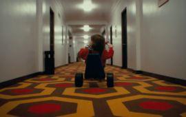 Doctor Sleep : le film dévoile deux nouvelles affiches qui rendent hommage au Shining de Kubrick