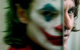 Joker : Jared Leto ne devrait pas revenir dans la peau du clown de DC