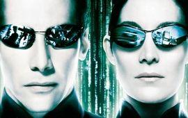 Matrix 4 : une actrice de chez Marvel pourrait être la prochaine héroïne
