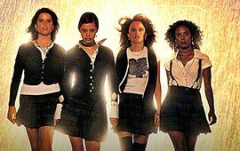 Dangereuse alliance : Blumhouse prépare un remake avec un acteur habitué des séries cultes