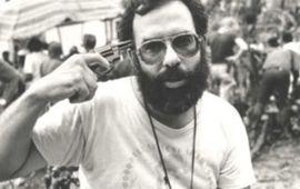 """Marvel : après Martin Scorsese, Francis Ford Coppola y va au napalm sur les films """"abjects"""" du MCU"""