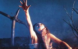 Après Evil Dead et Jusqu'en enfer, Sam Raimi revient enfin au cinéma d'horreur