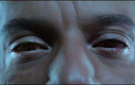 Bloodshot : Vin Diesel bien badass dans la bande-annonce du film de super-héros ultra-violent