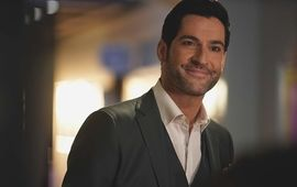 Arrowverse et Lucifer : Tom Ellis dément toute participation au crossover Crisis on Infinite Earths