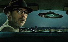 Projet Blue Book Saison 1 : critique qui veut croire aux X-Files