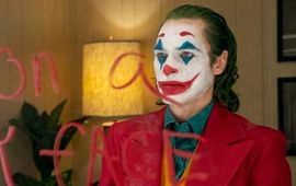 Joker : trois suites possibles au film sur le Clown Prince du Crime