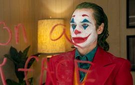 Joker : trois suites possibles au film sur le Clown Prince du Crime