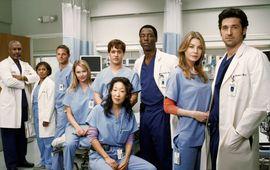Grey's Anatomy saison 16 : un des premiers personnages de la série serait-il de retour ?