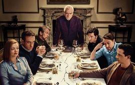 Succession saison 2 : critique d'un Game of Thrones moderne