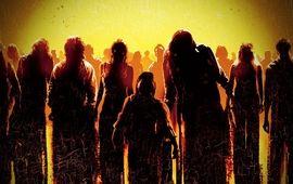 The Walking Dead et autres zombies : le pire des clichés qu'on ne veut plus voir