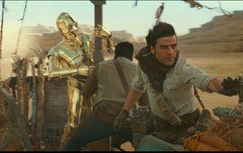 Star Wars : réalisateurs virés, fan énervés, flops... Disney va t-il dans le mur galactique ?