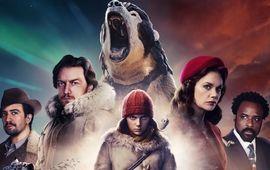 His Dark Materials - À La Croisée des Mondes : après 4 épisodes, cette nouvelle adaptation pour HBO fait-elle oublier le film de 2007 ?
