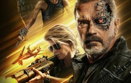 Terminator, X-Men, Men in Black, Alita... les plus gros flops de 2019