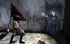 Silent Hill : du pire au meilleur, classement des jeux de l'enfer