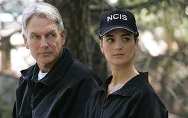 NCIS saison 17 : un second retour prévu pour Ziva avant la fin de la saison !