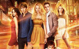 Gossip Girl : une actrice centrale de retour dans la suite-reboot
