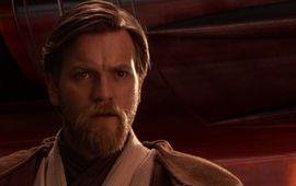 Obi-Wan : un des scénaristes donne quelques détails supplémentaires sur la prochaine série de Disney+
