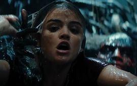 Nightmare Island : l'île fantastique devient horrifique dans la première bande-annonce