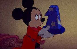 Disney+ prévient : Dumbo, Peter Pan et d'autres classiques sont potentiellement sulfureux en 2019