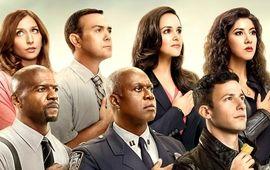 Brooklyn Nine-Nine saison 7 : la série n'est pas prête de s'arrêter