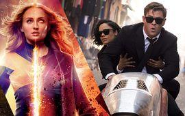 Flop films 2019 : les pires films de l'année pour la rédaction