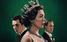 The Crown Saison 3 : critique qui mérite sa couronne sur Netflix