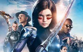 Avengers, Alita, X-Men, Watchmen... les meilleures musiques et BO de l'année