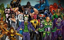 Après Joker : Lex Luthor, Pingouin... ces personnages cultes qui devraient avoir leur film solo