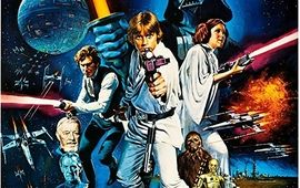 Star Wars : la critique a-t-elle retourné sa veste ou aimé dès le début ?