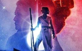 Star Wars : qui peut réanimer et sauver la saga après L'Ascension de Skywalker ?