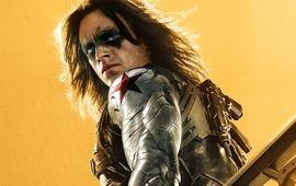 Marvel TV se dissout dans Marvel Studios, et ça chamboule toutes les séries en production