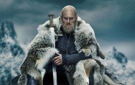 Vikings Saison 6 épisode 3 : (gros) temps mort chez les Vikings