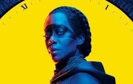Watchmen Saison 1 : critique de la meilleure série de 2019 ?