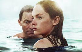 """The Affair : ambiance """"toxique"""" sur le tournage, nudité forcée... Ruth Wilson explique son départ de la série"""