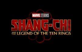 Shang-Chi, Eternals, Black Widow : Kevin Feige, boss de Marvel, en dit plus sur la représentation LGBT+ dans l'avenir du MCU