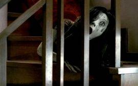 The Grudge : et si c'était l'un des meilleurs remakes de film d'horreur du genre ?