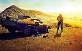 The Social Network, Mad Max : Fury Road, Joker... les meilleurs films de la décennie 2010-2019 pour la rédaction