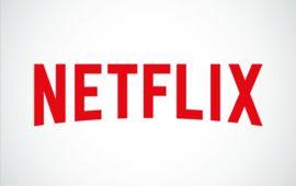 Fincher, Kaufman, Spike Lee... Netflix balance l'énorme liste de ses films pour 2020, et ça fait saliver