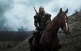 The Witcher : pourquoi la série Netflix trahit les livres et ce n'est pas grave